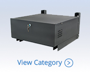 DVR Lockbox