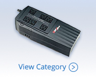 Power Supplies for CCTV Security Systems