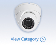 Outdoor IP / Network Cameras