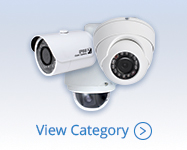 View All HD-CVI Security Cameras