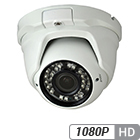 2 Megapixel / 1080P HD-CVI Camera