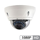 DLTVAD-1080-212 Varifocal Infrared HD-over-Coax camera
