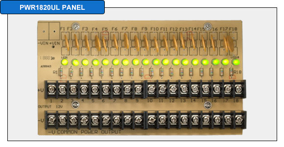 80 Camaro Fuse Box Diagram Free Download Wiring Diagram Schematic