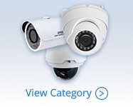 View All Network Cameras